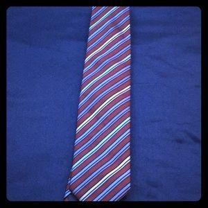 Asole & Bottoni Mens's Necktie